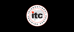 ITC - Various Trainings